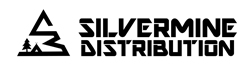 Silvermine Distribution Logo